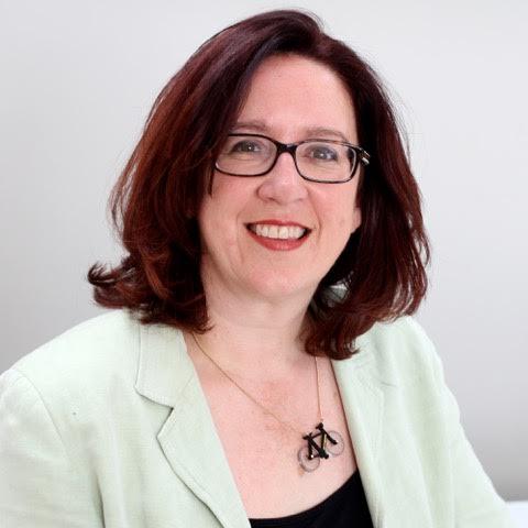 Fiona Slaven