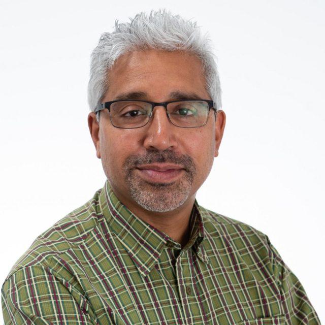 Rohan Perera
