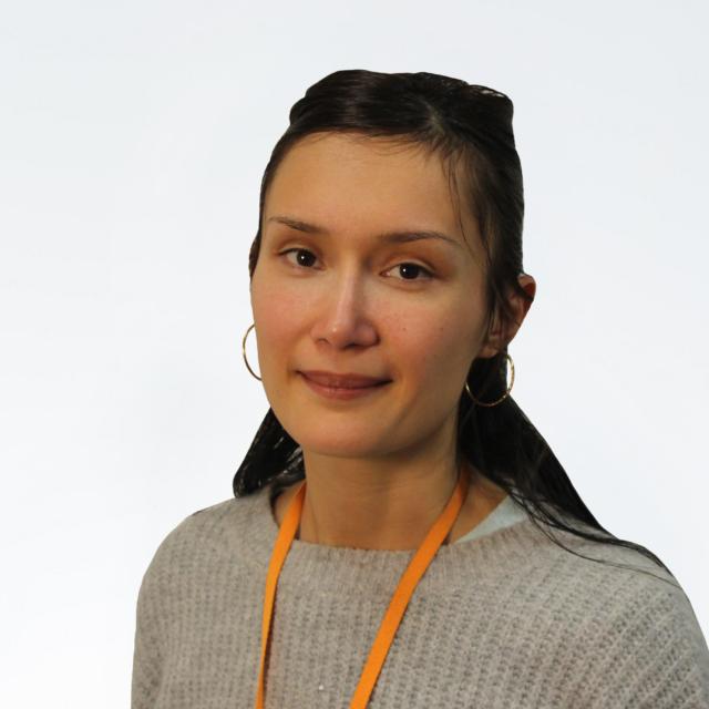Sara Nia